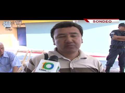 Habitantes de Tuxtla Gutiérrez aprovechan descuentos en su pago de impuesto predial