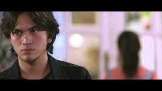 Magic Hour - CINEMA 21 Trailer