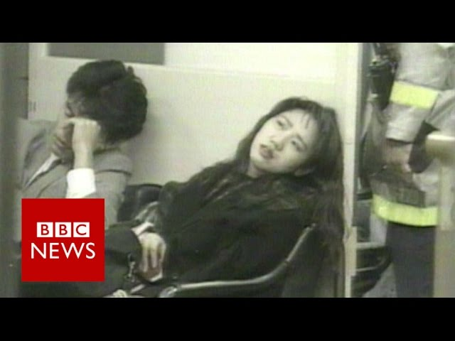 This Week In History: 14 - 20 March - BBC News
