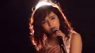 Sanam Re Full VIDEO New Version Remix By Shirley Setia