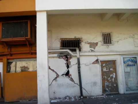 terremoto mexicali 7.2