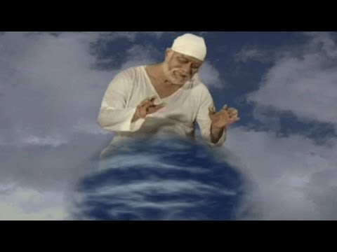 Pure Viswa Pe Rakha Do Sai - Saibaba, Hindi Devotional Song video
