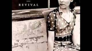 Watch Gillian Welch Annabelle video