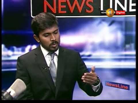 news line tv1 13/04/|eng