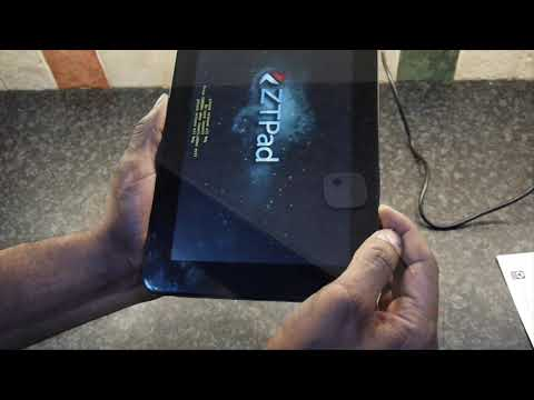 How to open android tablet, Fix android tablet repair