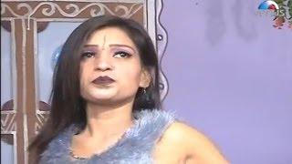 Download Rampat Harami - Angurwali Bagiya Na Jambo Raja (Chapak Ke Ganna Ma) 3Gp Mp4
