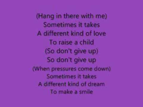 raise it up lyrics august rush