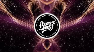 Download Valesco - All I Need [Bass Boosted] 3Gp Mp4