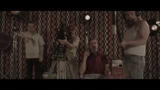 Stahlberger - Schwizer Film