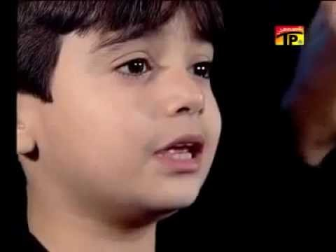 Mujh Pe Q Band Karte Ho Pani - video
