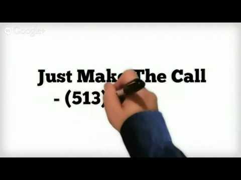 Best Auto Insurance Cincinnati 513-277-0881