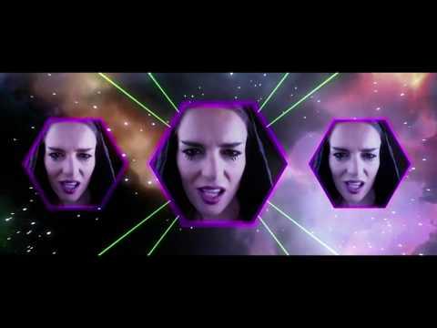 Mirifico ft. Sam Obernik Nothing But Tomorrow pop music videos 2016