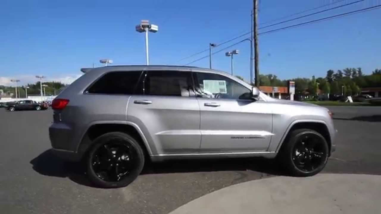 2014 jeep grand cherokee altitude for sale 2014 jeep grand cherokee. Cars Review. Best American Auto & Cars Review