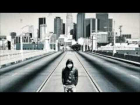 Lostprophets - I Dont Know
