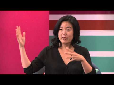 From 2nd Grade Teacher to Spearheading an Educational Non Profit | Education Reformist Michelle Rhee