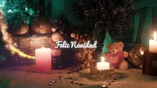 Feliz navidad 2 CBS
