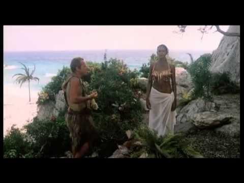 Фильм Фантоцци На Необитаемом Острове