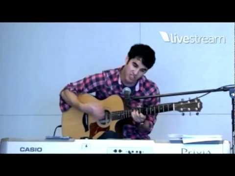 Darren Criss - Status Quo