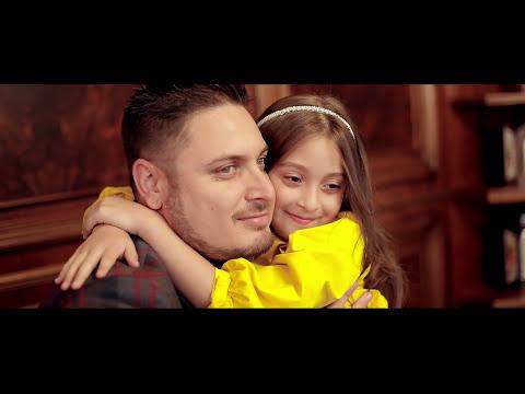 Doru de la Constanta - Fata mea [oficial video] 2017