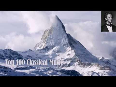 Шопен Фредерик - Полонез  (ля мажор), op.40 №1