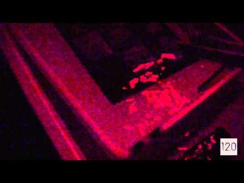 Darkroom Printing Part 1: Contact Printing