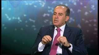 محمود جبريل عن مخططات تقسيم ليبيا