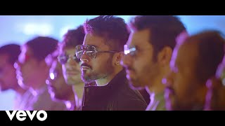 download lagu Anjaan - Bang Bang Bang   Suriya, Samantha gratis