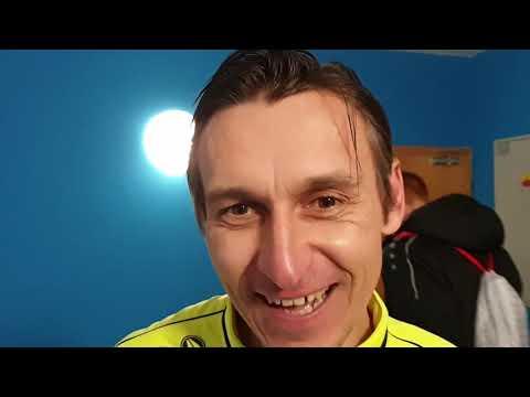 Asistent Prášil hodnotí remízu 3:3 s Mladou Boleslaví