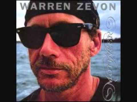 Warren Zevon - Seminole Bingo