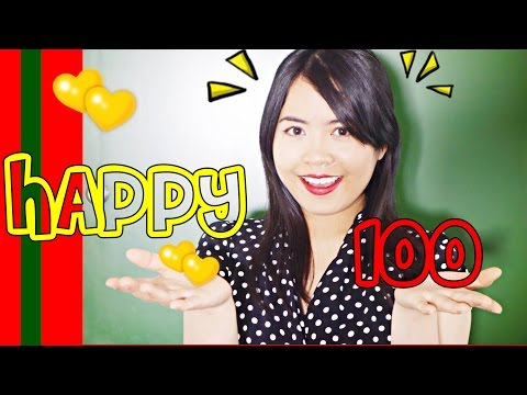 100 Rasa 100 Ilmu 100 Cinta :: Wita Wanita :: Sex Education Channel For Indonesia About Love And Sex video
