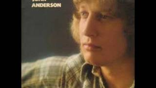 Watch John Anderson She Just Started Liking Cheatin Songs video