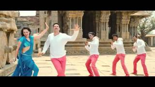 Rowdy Rathore -