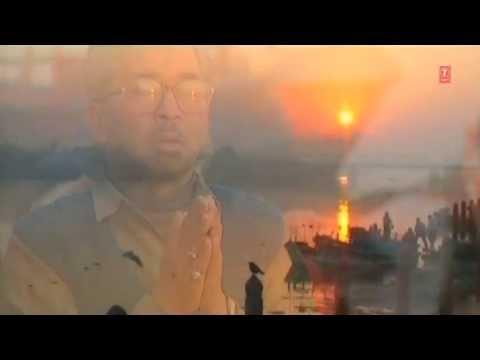 Sada Baith Kise Ni O Rehna By Raj Kumar Heer...