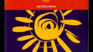China Black - Searching (Original Full Version)