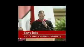 Steve Jobs Discurso en Stanford Sub.Español HD.mp4