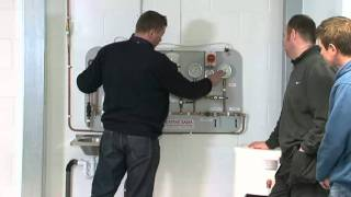 Renewable Energy Courses at Able Skills Dartford Kent