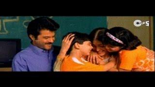 Hamara Dil Aapke Paas Hai (2000) - Official Trailer