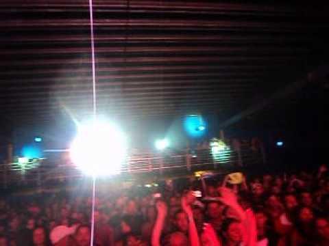 Dvd 12 Anos Em Anapolis. Os Feras Do Baile. Carro De Pleyboy video