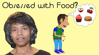 Why You Always Feel Hungry, Three Meals a Day Lie - Healthy Ketogenic Diet