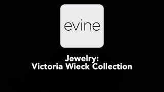 Online Live: Victoria Wieck Collection