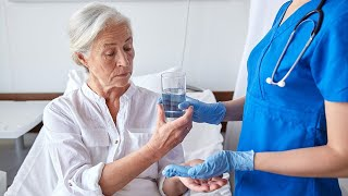 Nurses Drug Patients to Lighten Workload?