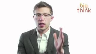 Jonah Lehrer_ The Creative Insight of the Outsider