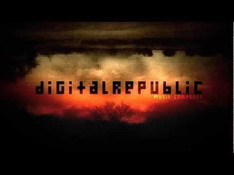 digitalRepublic - Frontier