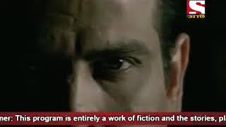 Adaalat (Bengali)2018