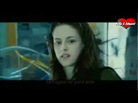 Madonna - Frozen (Legendado e Traduzido) c Kristen Stewart e...