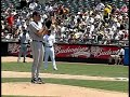 RHP Justin Verlander pitching mechanics