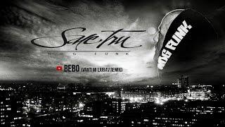 Sale Tru - Bebo (Vrati Mi Ljubav NbG FunK Remix)
