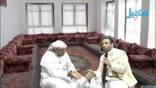#غاغة مع الفنان محمد الأضرعي (الحلقة السادسة)