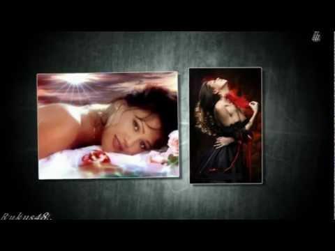 Mikhail Shufutinsky - Marjanja ( Марджанджа ) video