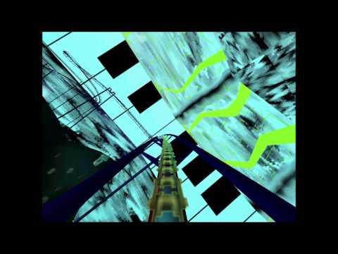 Rachmaninoff:  The Ride video